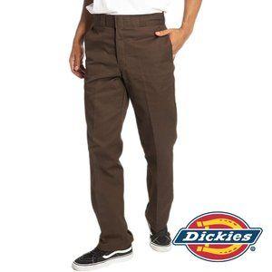Dickies Men's B&T Original 874 Work Pants